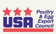 USA Poutlry & Egg Export Council