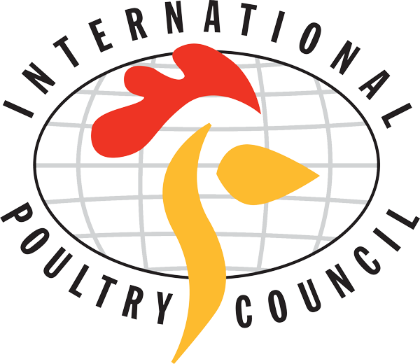 International Poultry Council